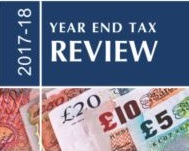 bates_weston_year_end_tax_review_2018_0_image