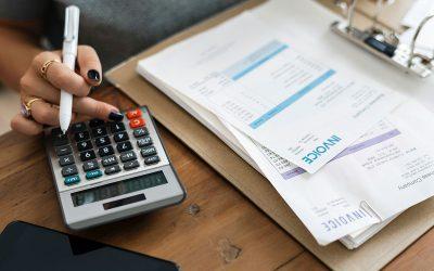 Entrepreneurs Relief Post Budget 2018