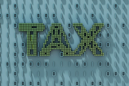 Myth busting on Making Tax Digital