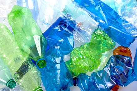 Plastic Packaging Tax consultation published