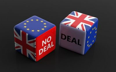 Brexit Preparations, Deal or No-Deal