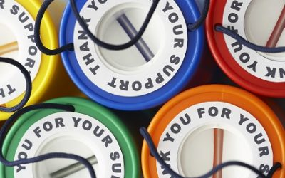 Getting your charity audit right