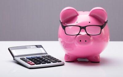 Tax Tips 2020
