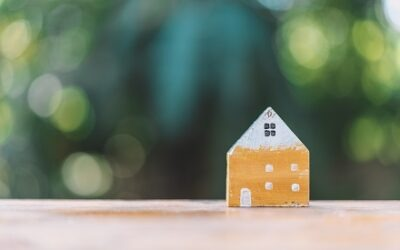 Residence Nil Rate Band 2019/20 and the Family Home