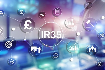 Lords committee launches IR35 inquiry