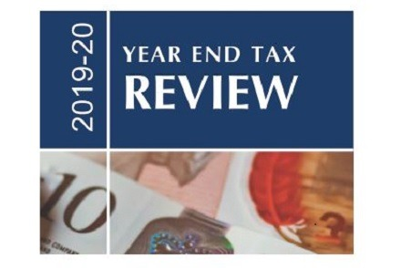Bates Weston Year End Tax Review 2020