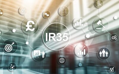 Changes to off-payroll working rules – IR35- will go ahead