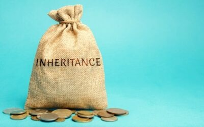 Inheritance Tax Reforms?