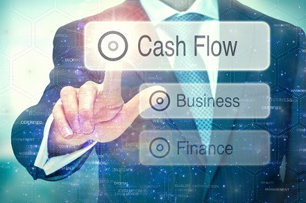 Dealing with short to medium term cashflow issues caused by COVID-19