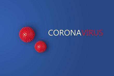 Coronavirus Covid-19 precautions