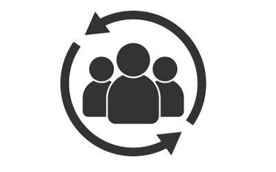 Treasury Direction Clarifies Coronavirus Job Retention Scheme