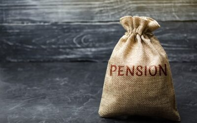 Budget 2020 Pension Changes