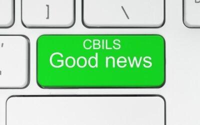 Changes to CBILS announced 3 April 2020