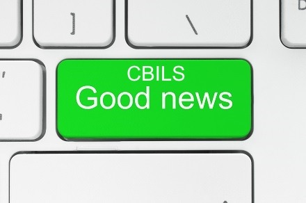 Changes to CBILS announced 3 April 2020