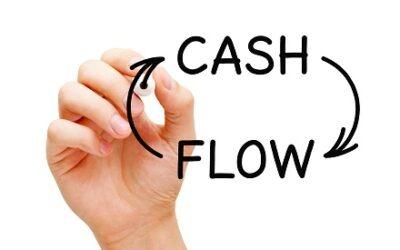 Managing cashflow – help from Bates Weston