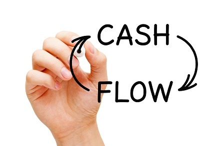Managing cashflow – help from Bates Weston