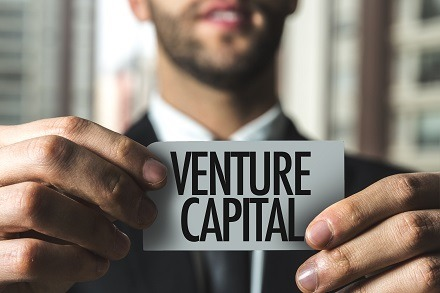 Income Tax Relief and Venture Capital Trust Shares