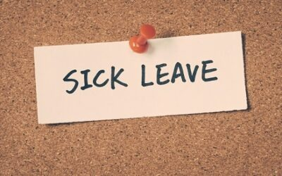 Recover COVID-19 Statutory Sick Pay