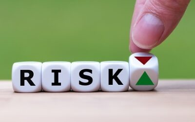 Restructure and reduce risk using a Holding Company