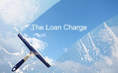 Disguised Remuneration : independent loan charge review