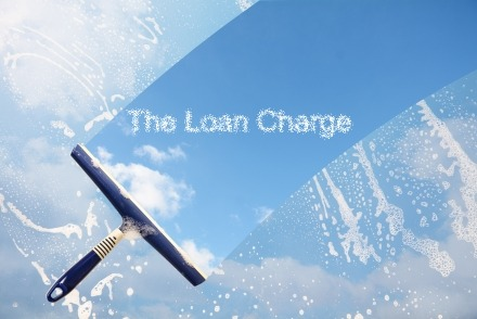 Clarity on the loan charge