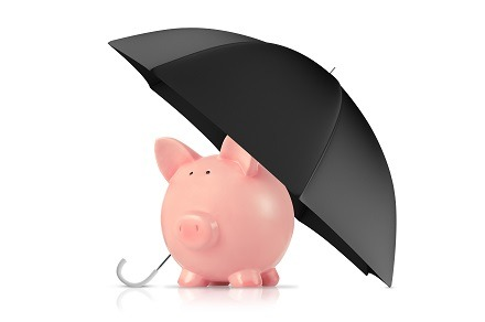 Tax planning and asset protection