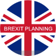 Support with Brexit Planning