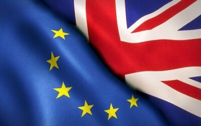 HMRC writes to VAT registered businesses trading with EU