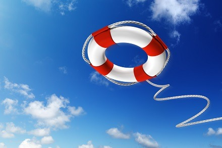 SME lifeline of support