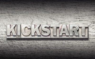 Kickstart leaves SMEs confused