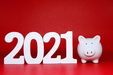 Budget 2021 predictions