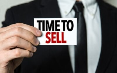 Restructuring your business before sale