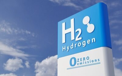 Hydrogen Strategy