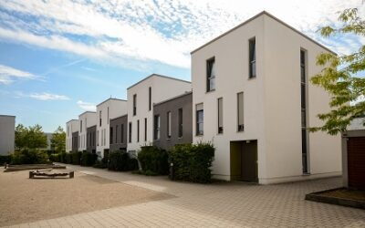 Residential Property Developers Tax (RPDT)