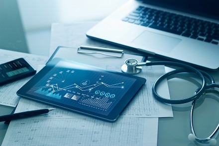 Regular check ups on the financial health of your business